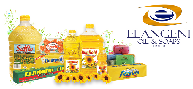 Elangeni Products